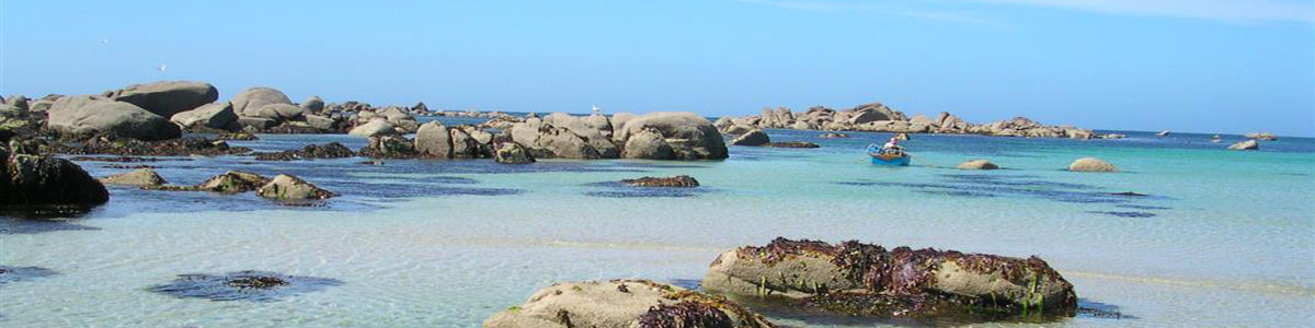 camping finistere plouguerneau actualites