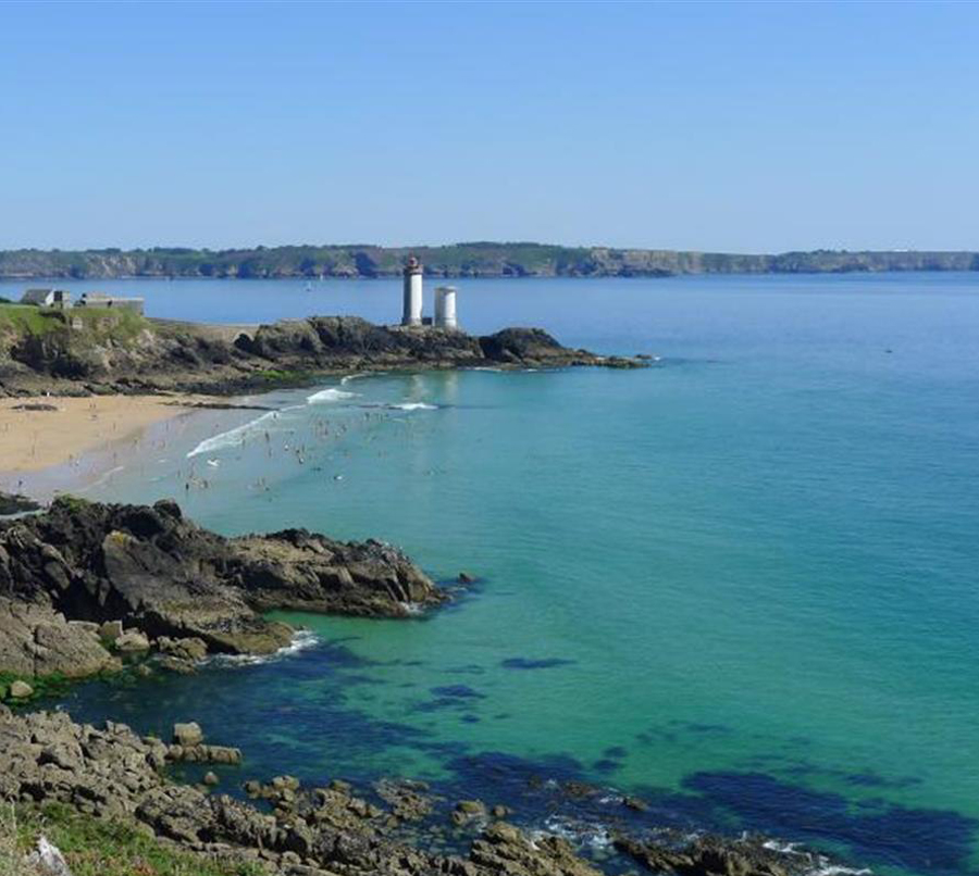 camping finistere camping plouguerneau