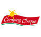 logo camping cheque 1